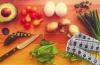 Как избавиться от лишнего висцерального жира? Достаточно есть … авокадо каждый день!