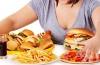 Ожирение возникает не только из-за переедания