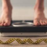 Да, вы НЕ похудеете. 12 ошибок, из-за которых весы стоят на месте