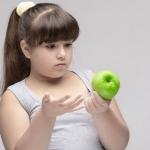 Является ли причиной эпидемии ожирения этот широко используемый пестицид? У ученых больше нет сомнений