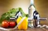 Пеганская диета представляет собой комбинацию двух хорошо известных диет. В последнее время он побил рекорды популярности