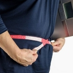 Не приводит ли переедание к ожирению? Новое исследование указывает на другую первопричину