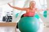 План похудения для зрелой женщины