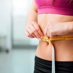Новый препарат для похудения будет протестирован на людях. Это позволит вам похудеть до 20 процентов