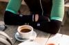 Каковы плюсы и минусы употребления кофе перед тренировкой?