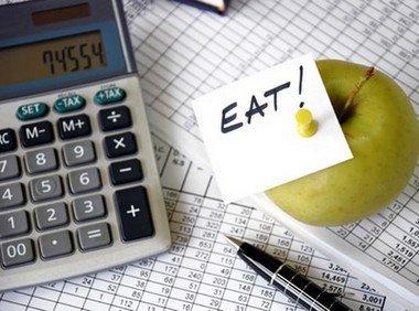 похудеть по биоритмам