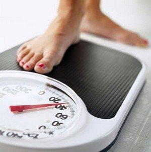 домашние обертывания для похудения. золотой шарик для похудения. диета...