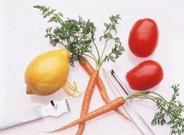 как похудеть диеты питание