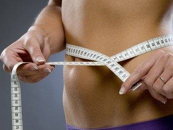 Семена льна для похудения похудение с
