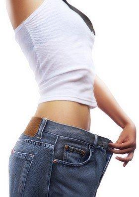 как похудеть за месяц в спортзале