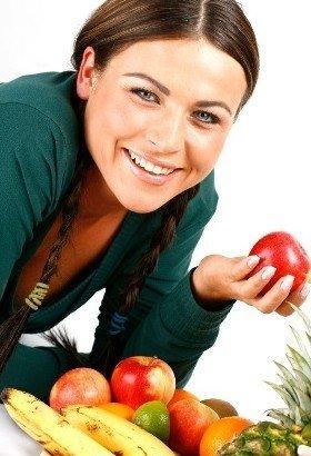 диета по времени для похудения