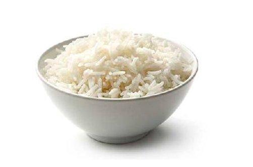 очищение организма рисом отзывы
