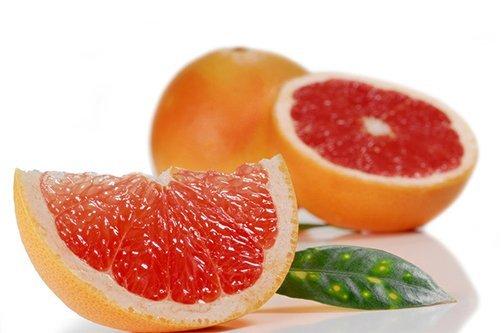 жиросжигающие продукты для похудения для женщин