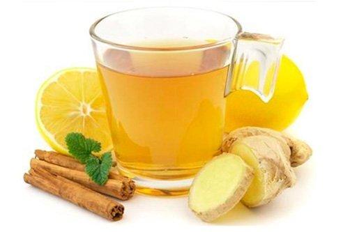 имбирный чай для похудения отзывы форум
