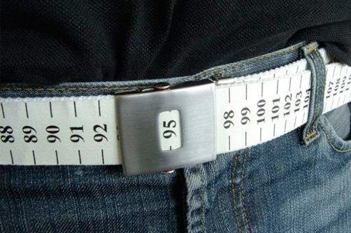 эффективное средство для похудения фото