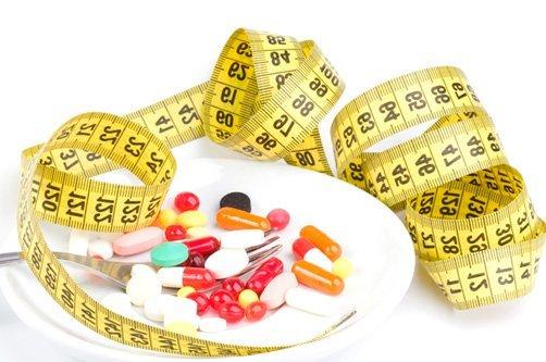 отзывы о средствах для похудения талии фото