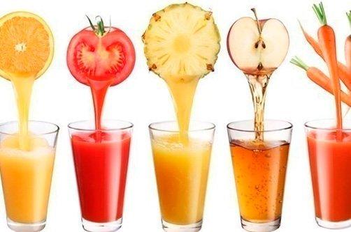 продукты улучшающие обмен веществ фото