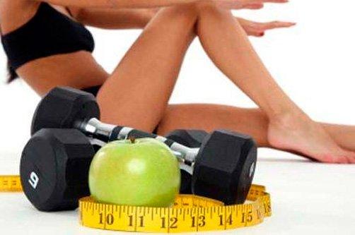 рейтинг средств для похудения фото