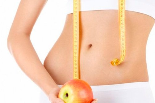 самое эффективное снижение холестерина