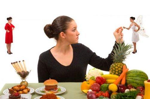 средства для похудения живота фото