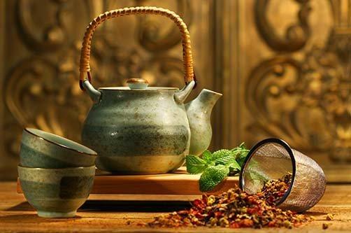 чай для похудения отзывы фото
