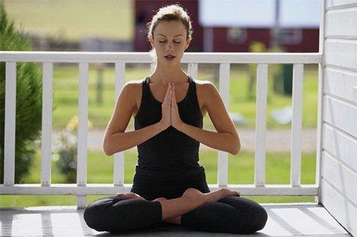 дыхательная гимнастика для похудения отзывы фото