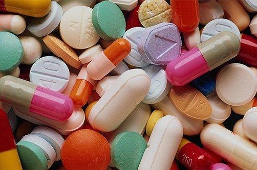 эффективные таблетки для похудения фото