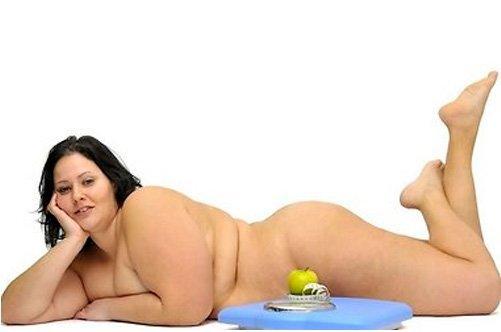 кодирование от ожирения фото