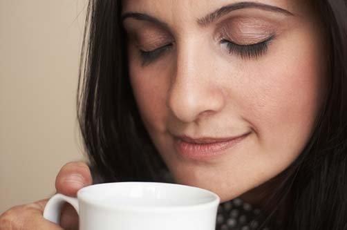 кофе для похудения фото