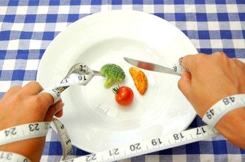 питание при анорексии фото