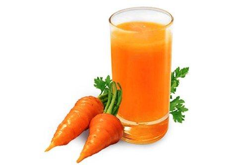 рецепты свежевыжатых соков для похудения фото