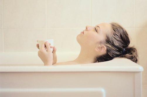 скипидарные ванны для похудения фото отзывы