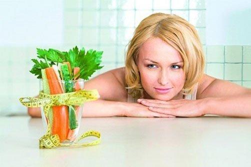 здоровое и спортивное питание