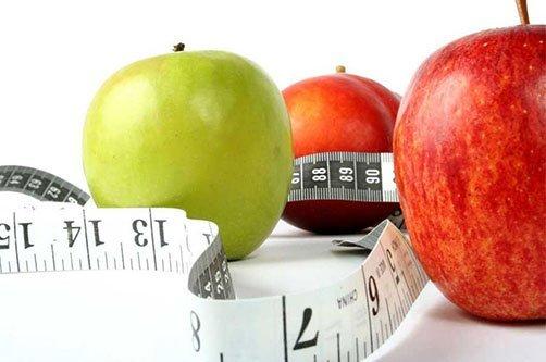 системы питания для похудения фото