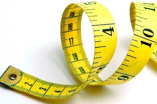 гипноз при ожирении фото