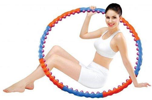 тренажеры для похудения живота фото