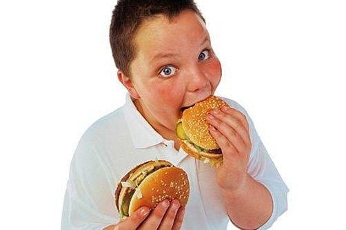 внутренне ожирение  фото