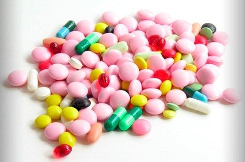 эффективные таблетки для похудения отзывы фото