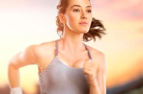 эффективные упражнения для похудения ног как делать фото