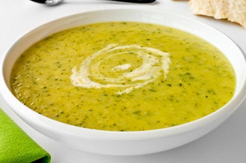 капустный суп для похудения фото