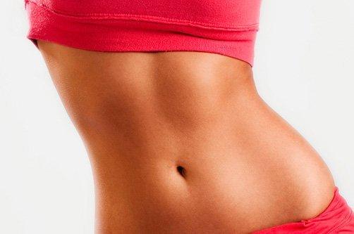 лучшие упражнения для похудения фото
