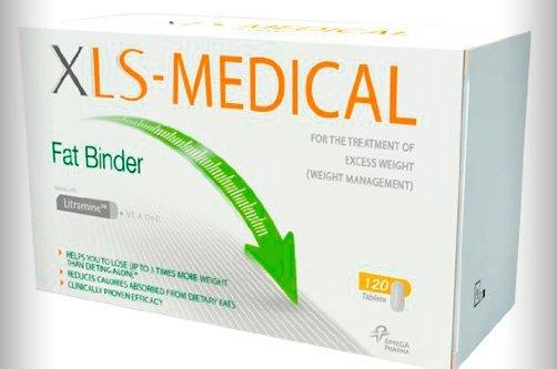 таблетки для похудения инновационные eco slim