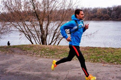 упражнения для быстрого похудения ног фото