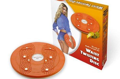 диск для похудения отзывы фото