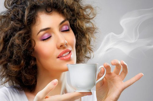 инструкция к зеленому кофе для похудения фото