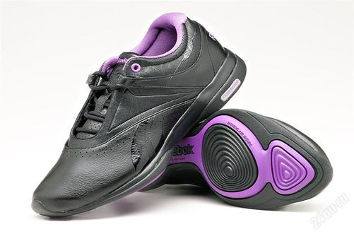 кроссовки для похудения фото