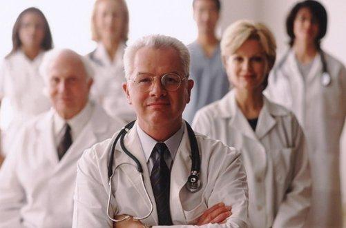 отзывы врачей о зеленом кофе фото