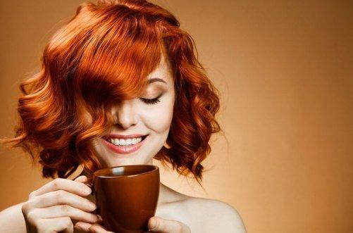 правда о зеленом кофе фото