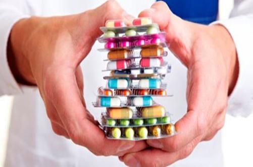 препараты для похудения в аптеках фото