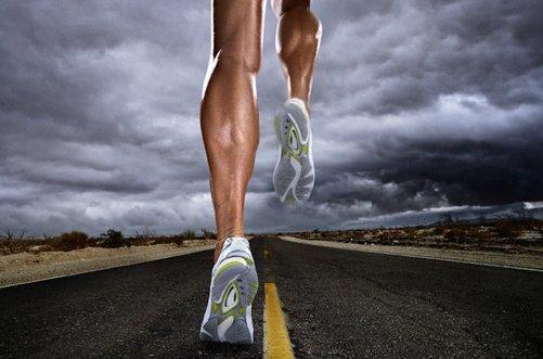 программа тренировок бега для похудения фото